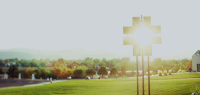 lotw_header_sunset3