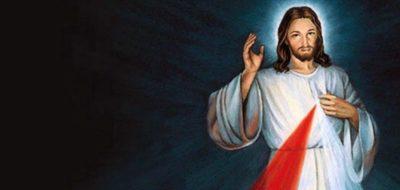 The-Divine-Mercy-690x450