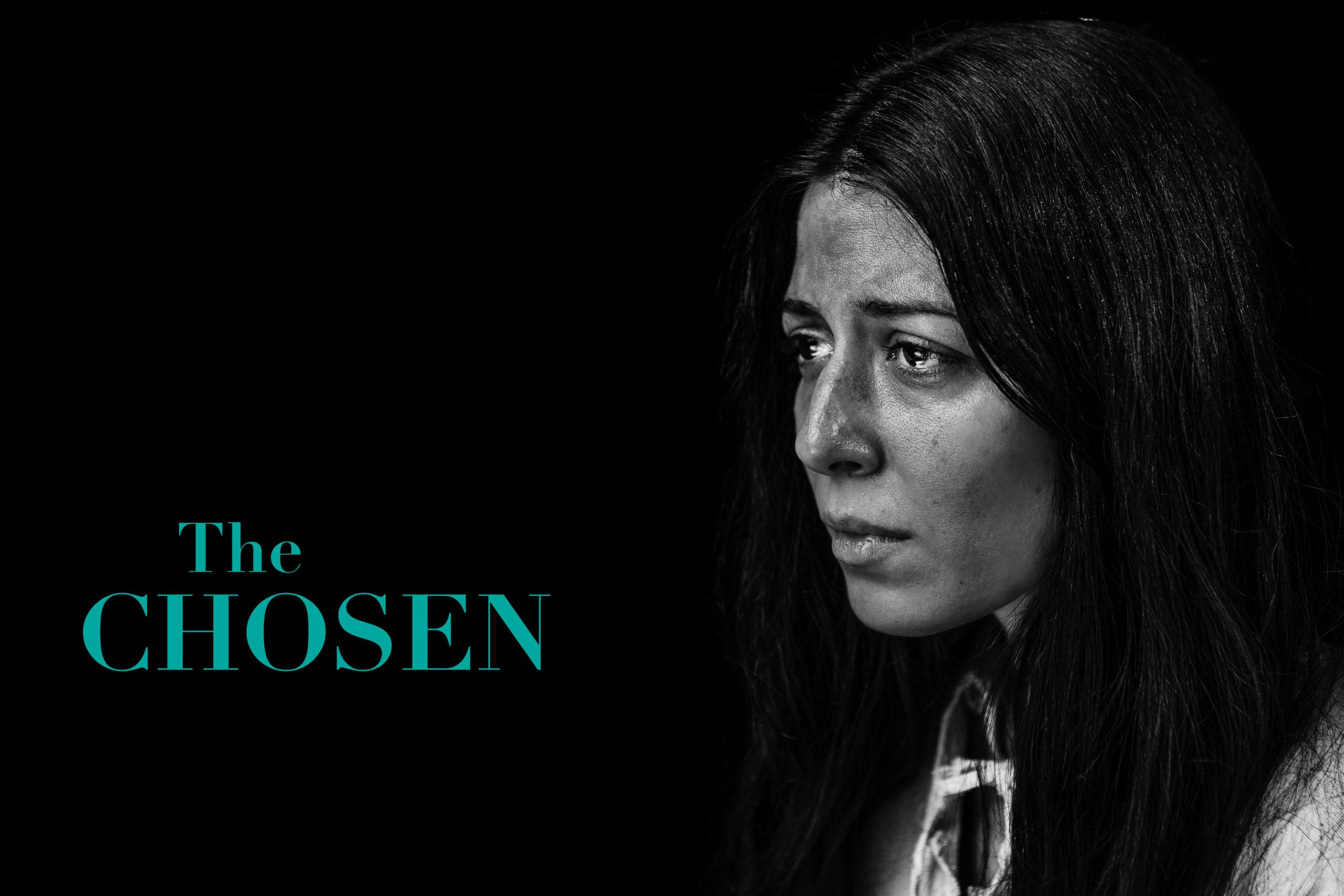 The Chosen: Nov 24th Episode 2 + 3